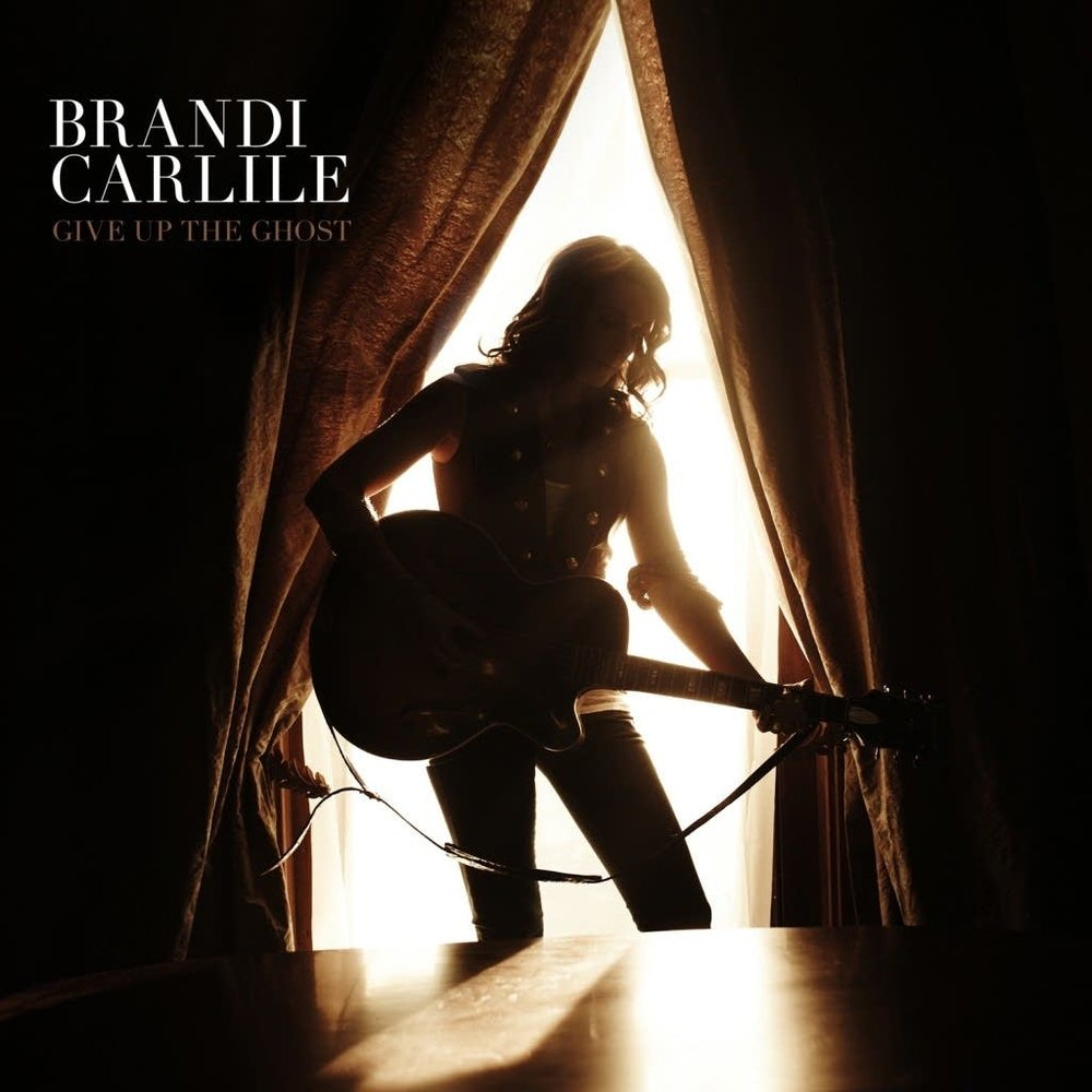 ffe7df-20121228-brandi-carlile--give-up-the-ghost.jpg