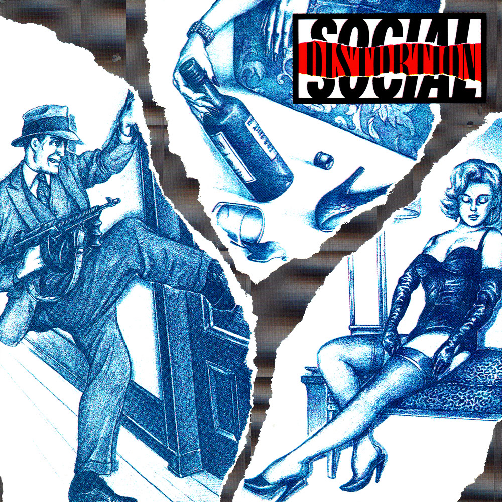 social-distortion-519380fe0c373.jpg