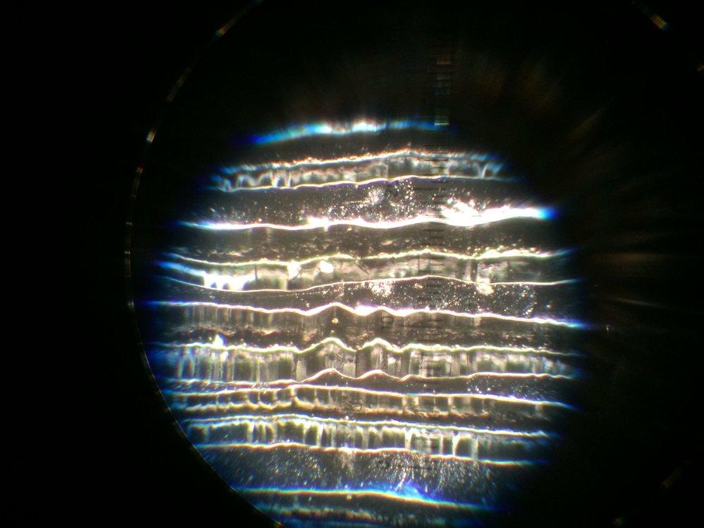 VMS-microscope grooves.jpg