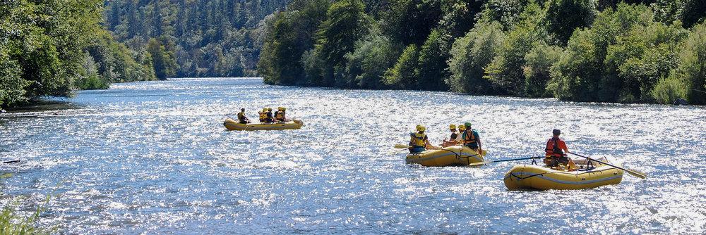 river_006_3x1.jpg