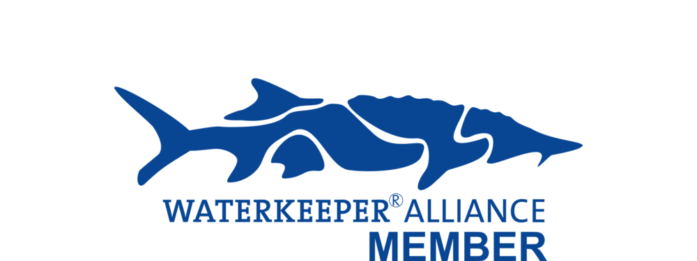 WaterkeeperLogo_crop_02.png