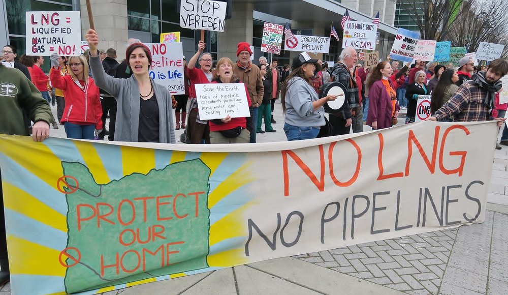 Fracked Gas Export Pipeline.png