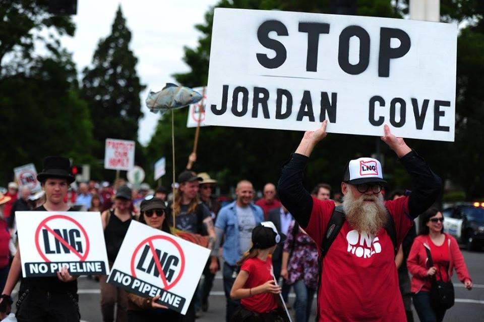 Stop Jordan Cove.jpg