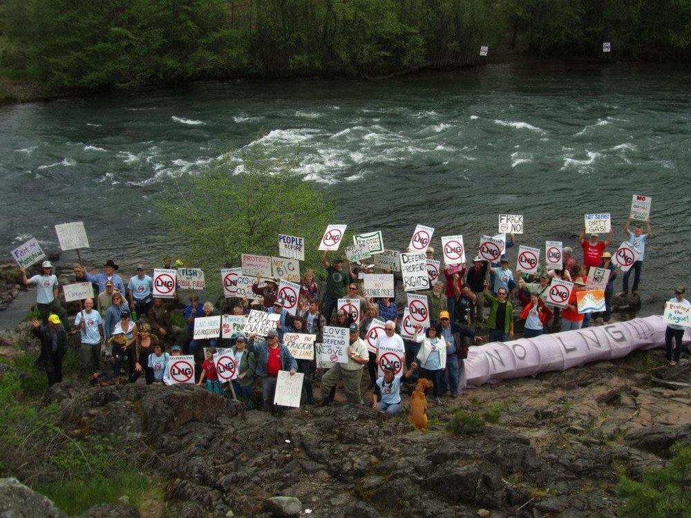 No LNG river shot.jpg