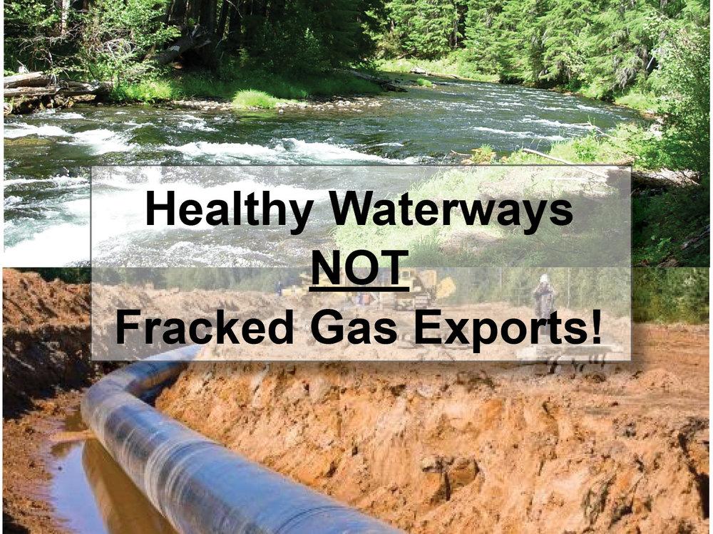 Healthy waterways image.jpg