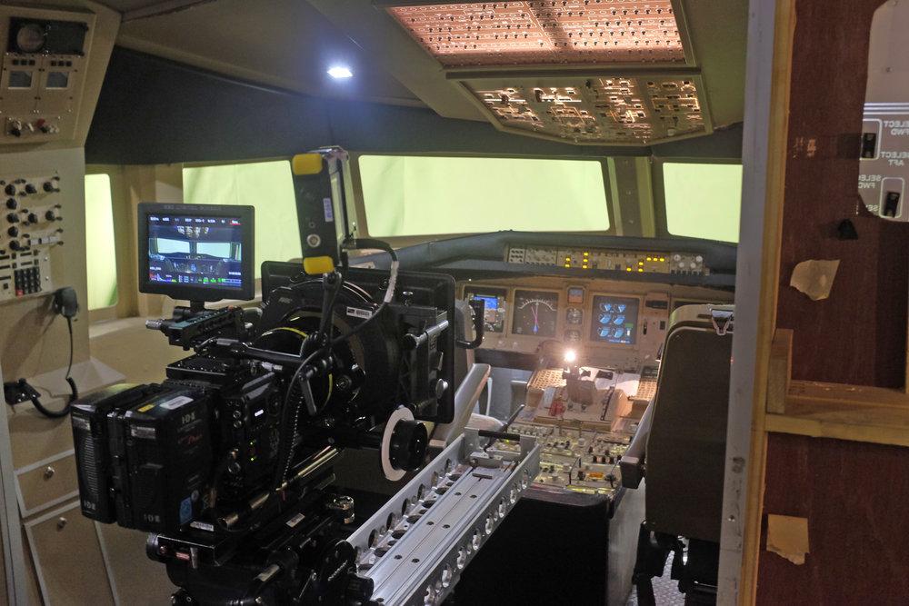 CAM IN cockpit.jpg