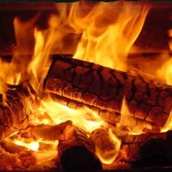 logfire.jpg