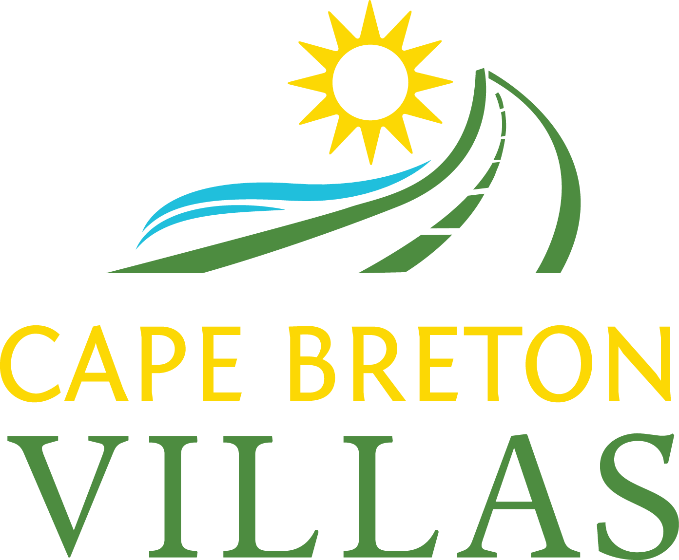 Cape Breton Villas - Accommodations Near the Cabot Trail