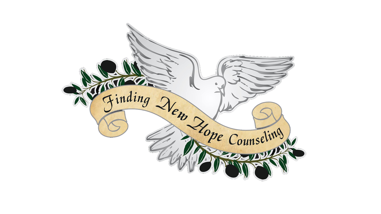 Finding New Hope Counseling