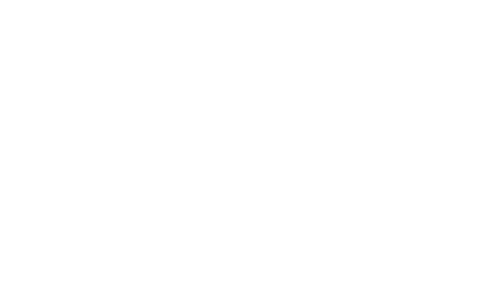 Glatt Kosher RCBC Logo - Perfect Pita - Kosher Restaurant Bergen County (2).png