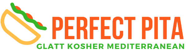 Perfect Pita - NJ Kosher Restaurant in NJ, Jewish Restaurant, Kosher Catering in NJ