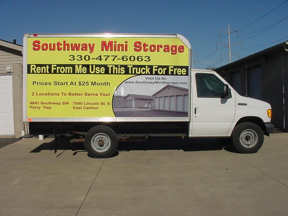 sway truck 016.jpg