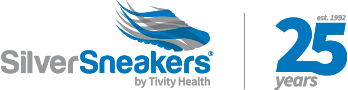 We are happy to participate in  Silver Sneakers  and  BCBS Silver and Fit  programs. Check your eligibility with your health care provider.