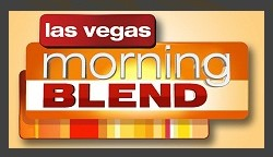 morning-blend2.jpg