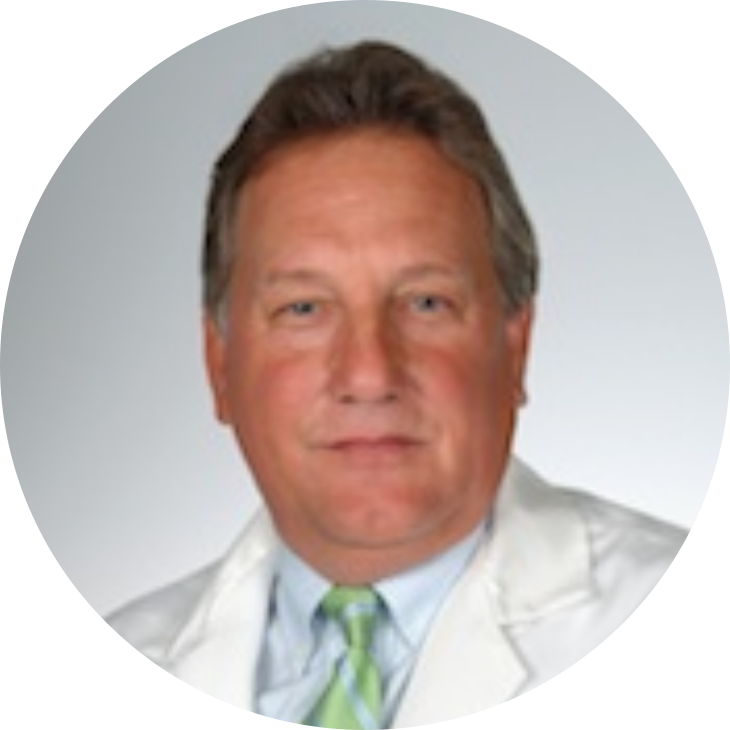 Bruce Hollis, PhD - Director of Pediatric Nutritional Science and Professor of Pediatrics, Biochemistry and Molecular Biology at the Medical University of South Carolina, Charleston, SC.