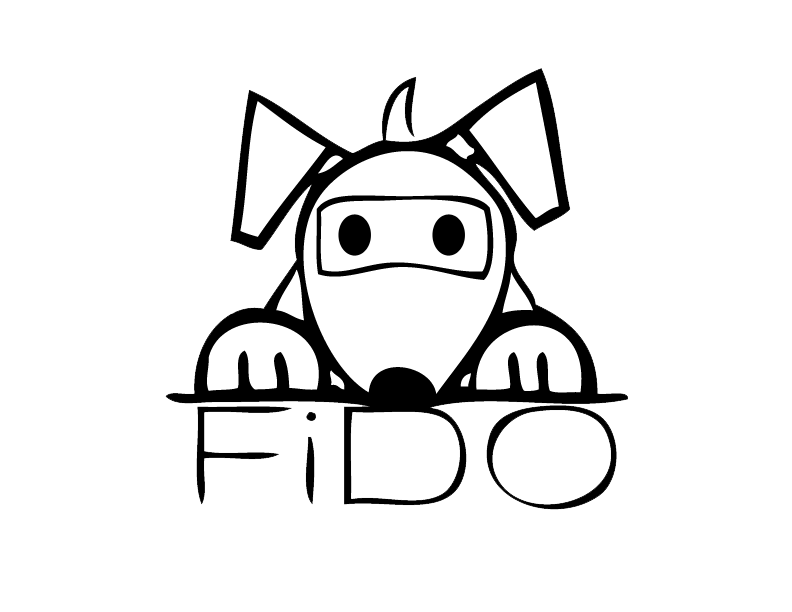 FiDOLogoFinal.png