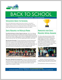 Newsletter Front Page-250wide-8pxBorder-2018-1.jpg