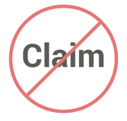 claim.PNG