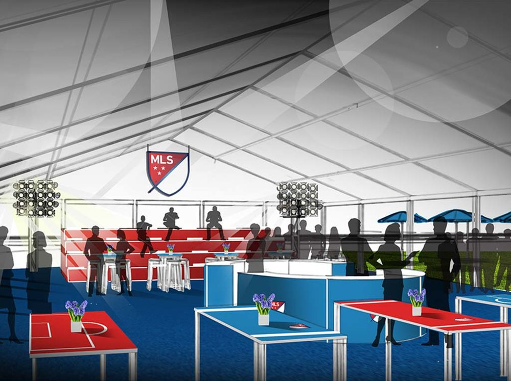 Raiola-Event-Design-soccer-hospitality-7.jpg