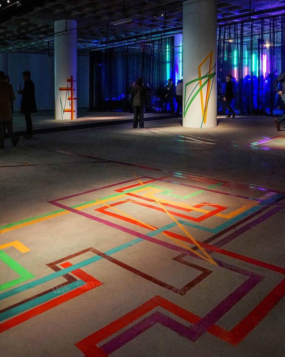 Raiola-Event-Design-Retail-Broker-Event-5.jpg