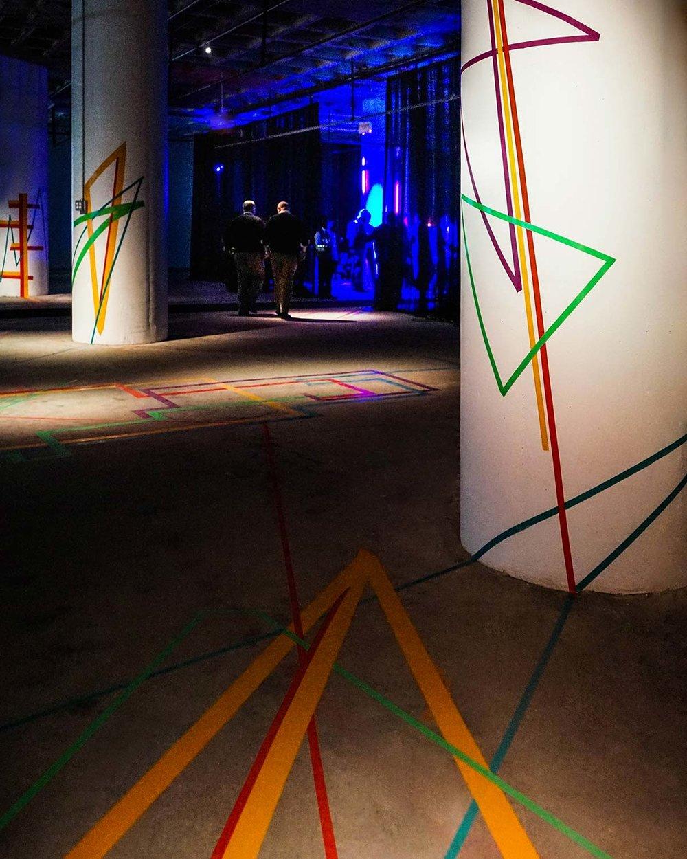 Raiola-Event-Design-Retail-Broker-Event-6.jpg