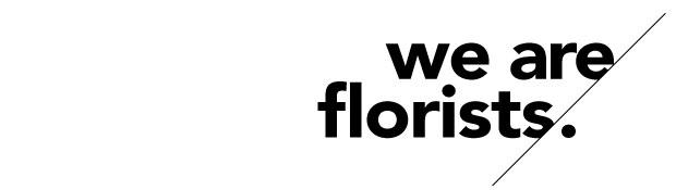florists-175.jpg