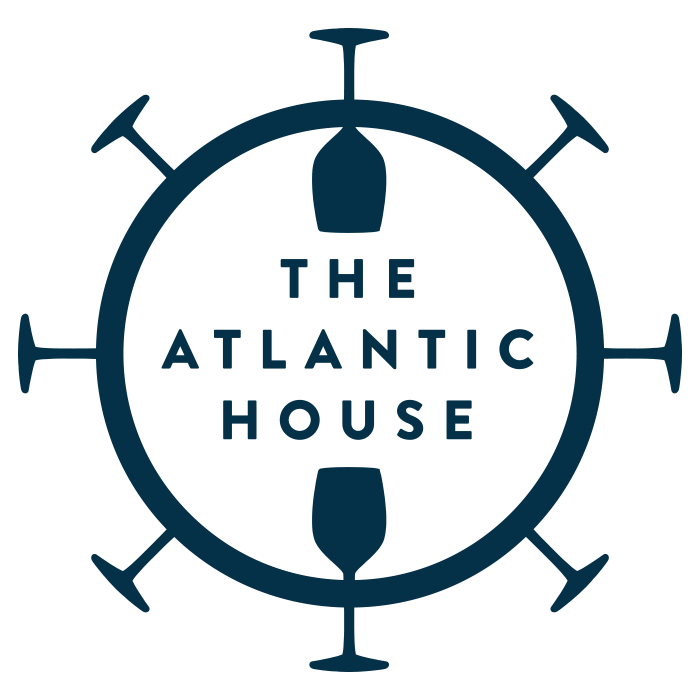 atlantic_house_logo.png
