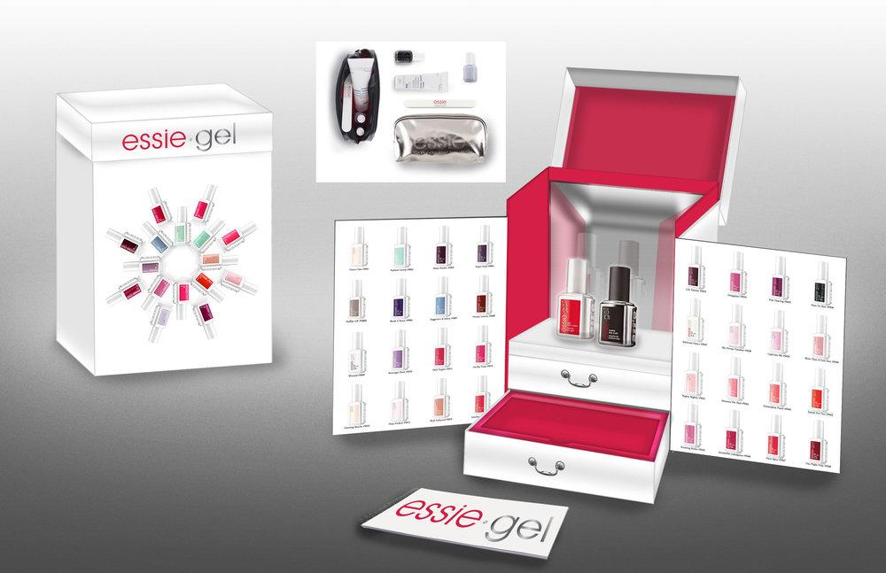 Essie-Gel---Armiore-Box-Set.jpg