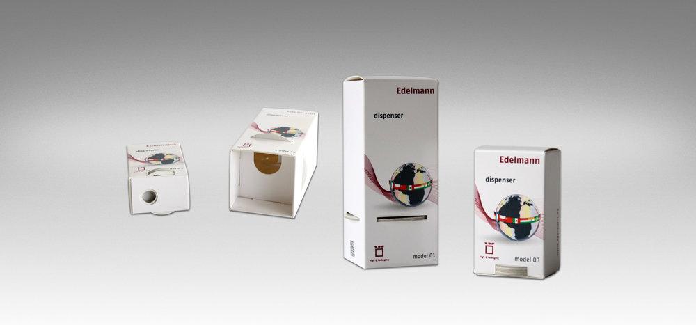 Homepage-Banner-Dispenser.jpg