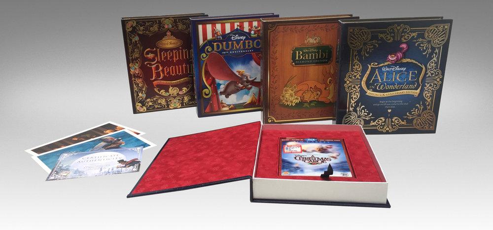 Homepage-Banner-DisneyBoxes.jpg