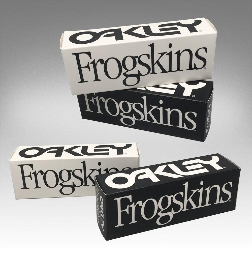 Oakley-Frogskins.jpg