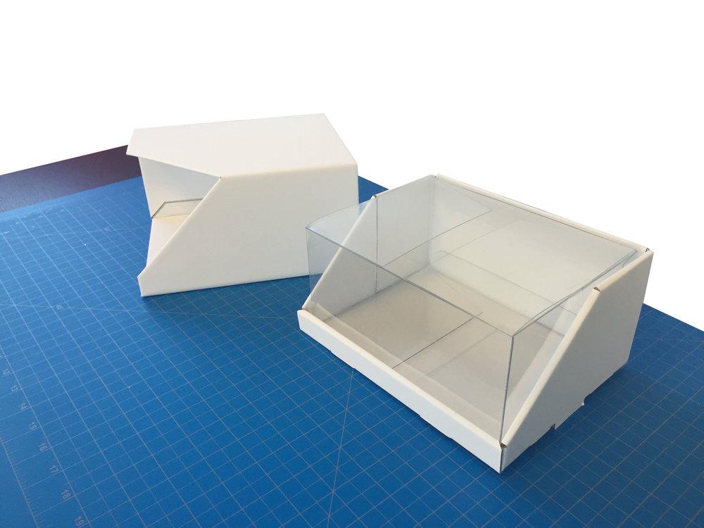 White-Samples.jpg
