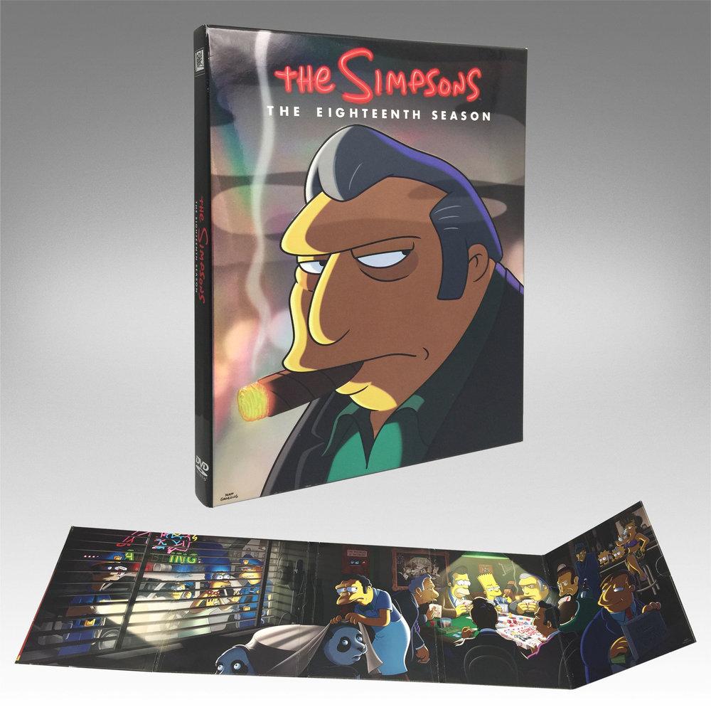 Simpsons-SEASON18.jpg