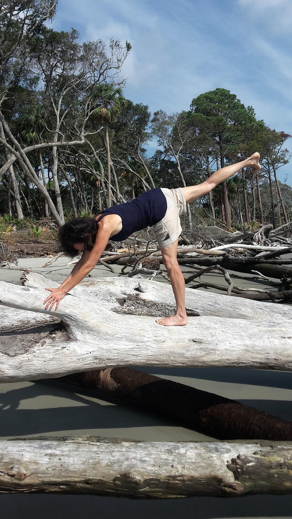 Pamela Todd Yoga Therapy _20160928_105929.jpg