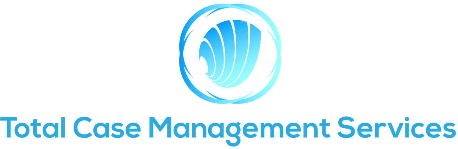 Total Case Management Services