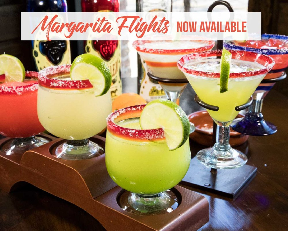 marg_flights.jpg