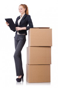 Moving-boxes-198x300.jpg