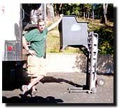 Johnson & Daly heavy load movers.jpg