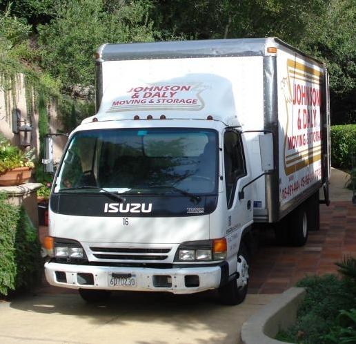 Johnson & Daly moving truck fleet.jpg