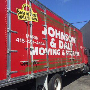 Johnson & Daly Intrastate Movers.png