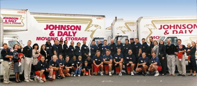 Johnson Daly Moving_staff