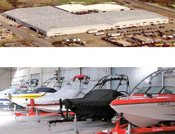 marin_county_car_boat_storage.jpg