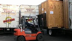marin-county-storage-belongings-2.jpg