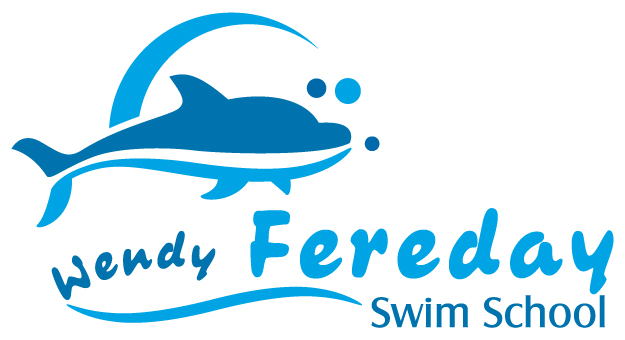 Wendy Fereday Swim School