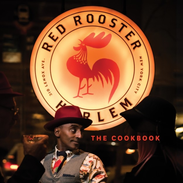 Red Rooster - Harlem
