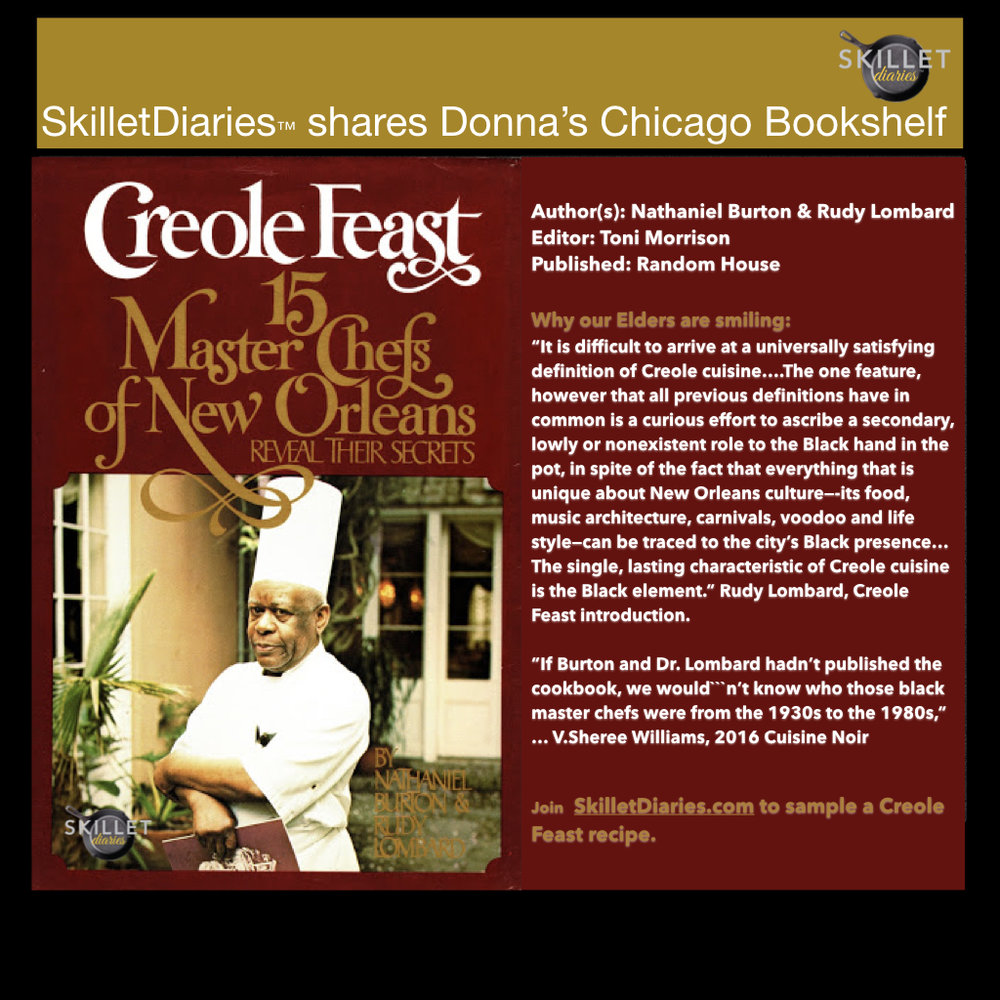 Creole Feast.001.jpeg