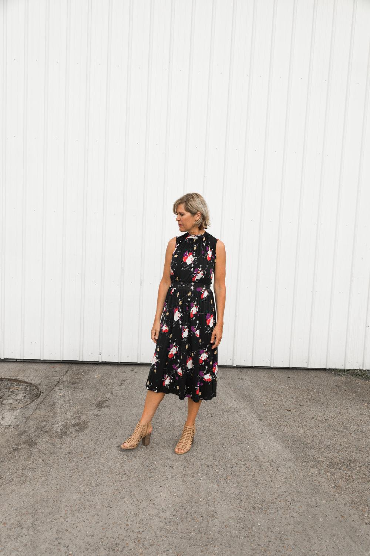 clothing for women over 50 14.jpg