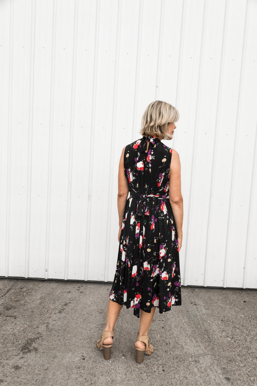 clothing for women over 50 9.jpg