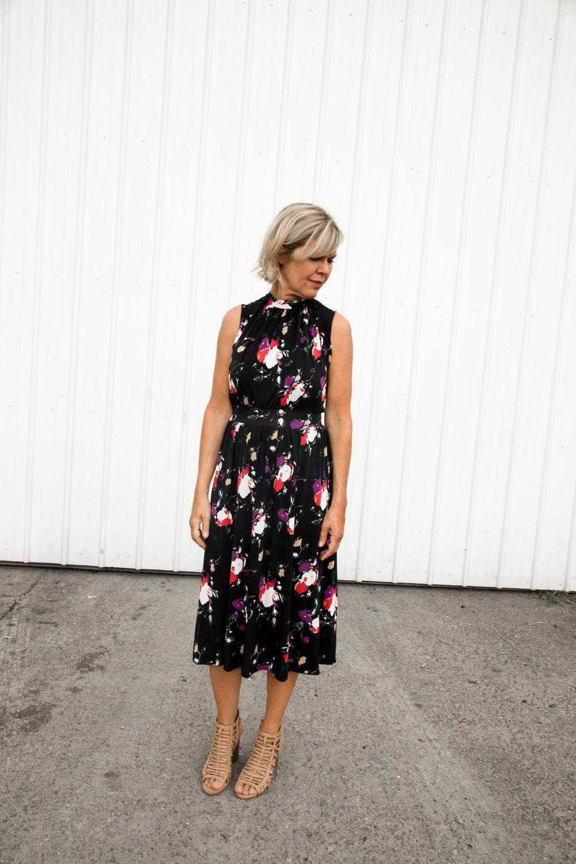 women over 50 fashion.jpg