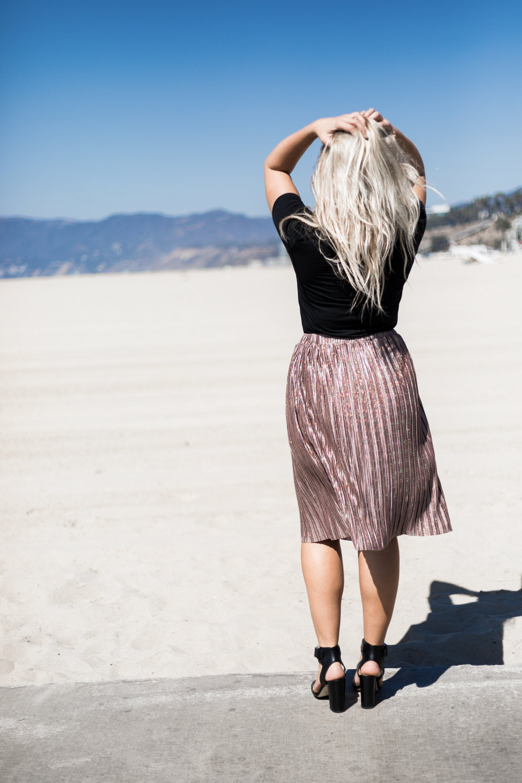 Ella Jayms Boutique.jpg
